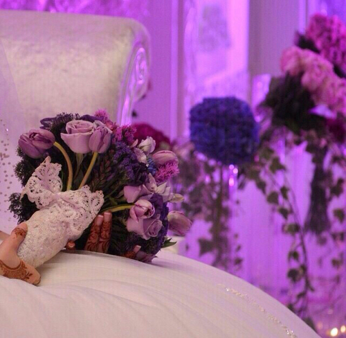 صور عن الزواج للواتس اب