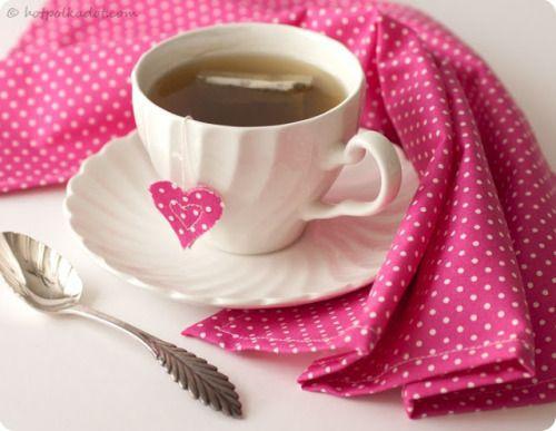 صور فنجان قهوة