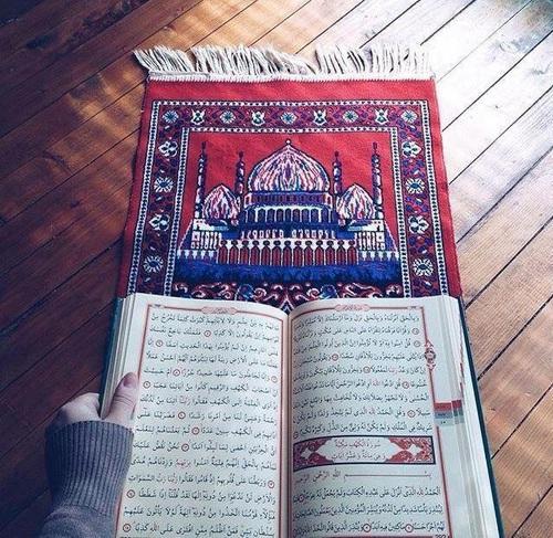صور فوتوغرافية اسلامية