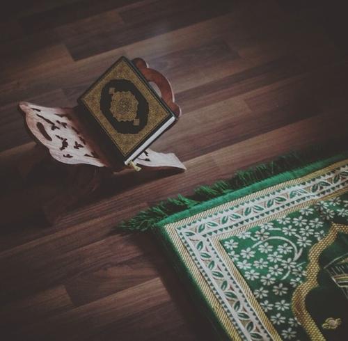 صور قران دينية