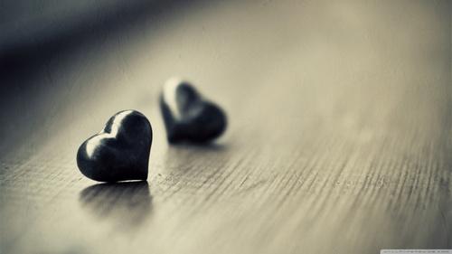 صور قلوب روعة