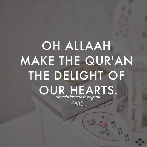 صور كلام اسلامي انجليزي