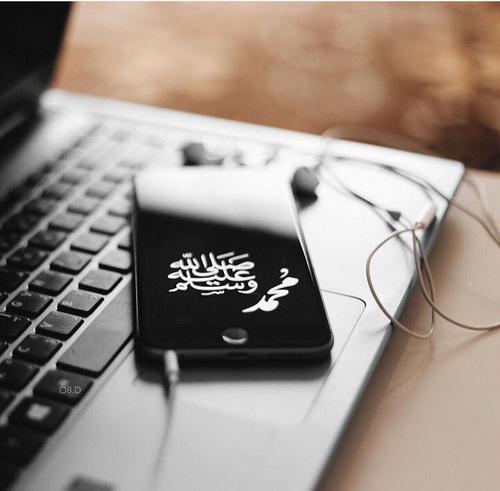 صور واتس اب اسلامية