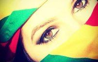 صور عن كردستان 7