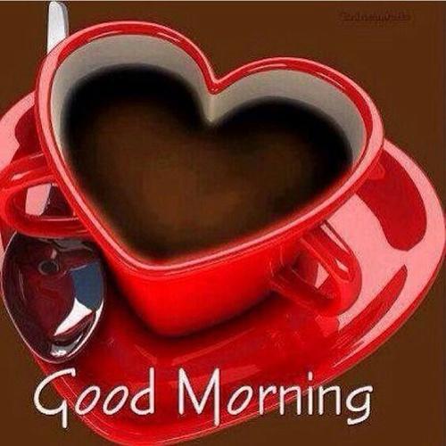 %d8%a7%d8%ad%d9%84%d9%89-%d8%b5%d9%88%d8%b1-good-morning