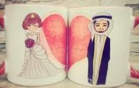 حالات واتس اب للعروسة 1
