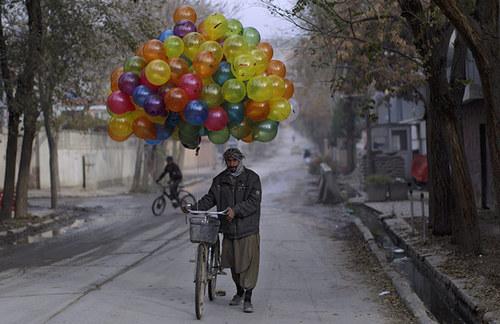 صور عيد الاضحى سوريا