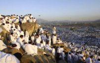 صور جبل عرفة 31