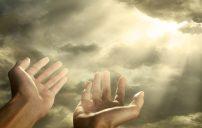 ماهو الشي الذي لا يعلمه الله 7