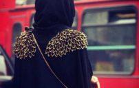 رمزيات سعودية للبنات 4