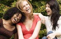 تحميل مقاطع بنات مضحكة 27