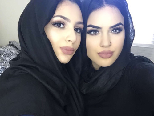 صور بنات السعودية ليدي بيرد