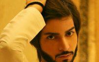 رمزيات شباب السعودية 31
