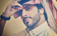 صور شباب السعودية 26