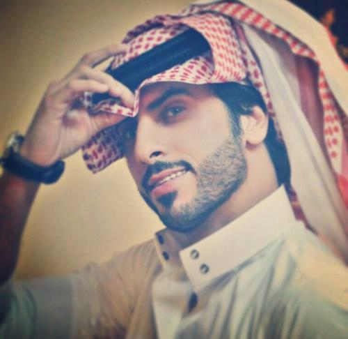 صور شباب السعودية 1