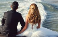 صور زفاف 2