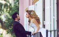 خلفيات للعروسة 23