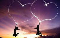 رسائل حب واشتياق للحبيب 23