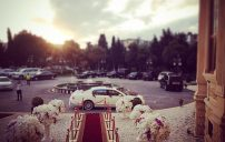 رمزيات زفاف 2