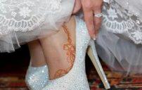 رمزيات زواج