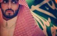 رمزيات سعودية شباب 28