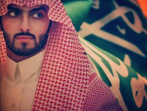 مسيحي الجهاز الهضمي خلاق صور رجال سعوديه Comertinsaat Com