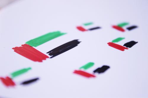 صور اليوم الوطني الاماراتي 1