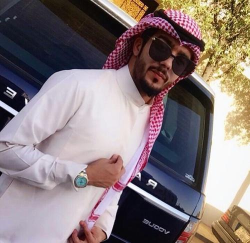 Dambero شباب سعوديين ولد سعودي كشخه
