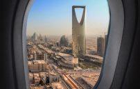 صور عن السعودية 3