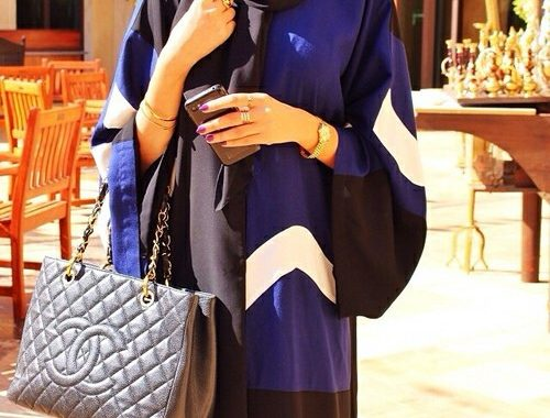 رمزيات بنات سعودية ليدي بيرد