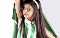 رمزيات اطفال سعودية 6