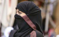 صور بنات السعودية 5