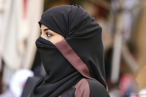 صور بنات السعودية 1