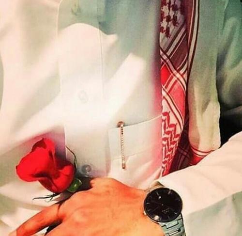 صور حب سعودية 1
