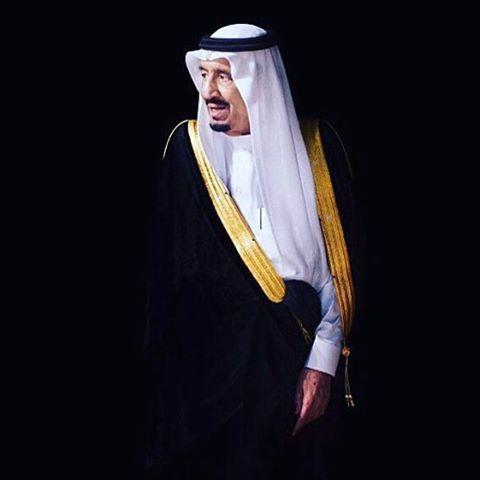 صور الملك سلمان 1