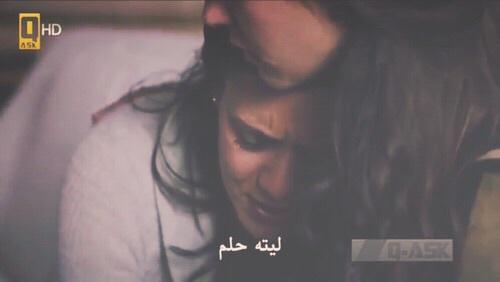 صور حزينة بنات 1