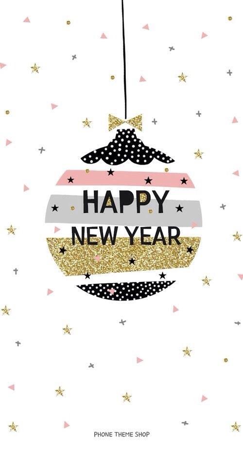 %d8%ae%d9%84%d9%81%d9%8a%d8%a7%d8%aa-happy-new-year