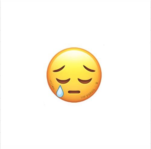 صور حزينة للواتس اب 28