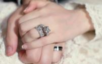 صور عن قرب الزفاف 4