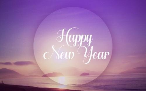 %d8%b1%d9%85%d8%b2%d9%8a%d8%a7%d8%aa-happy-new-year