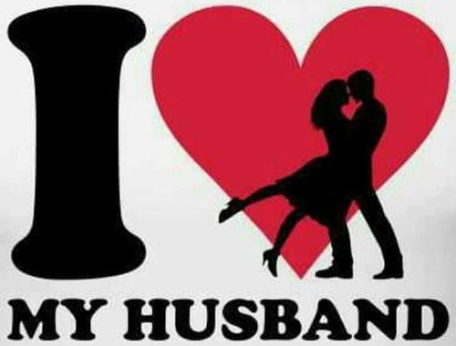 54c3ff3b184bc صور احبك زوجي - ليدي بيرد