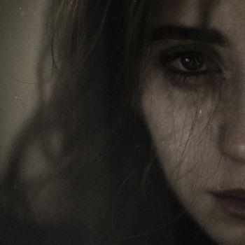 صور حزينة جميلة 51