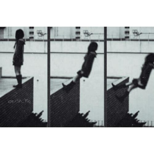صور حزينة بنات 15
