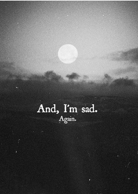 اجمل الصور الحزينة 60