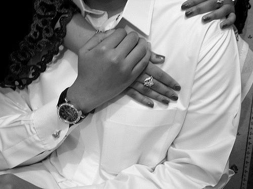 رمزيات حب الزوج 74