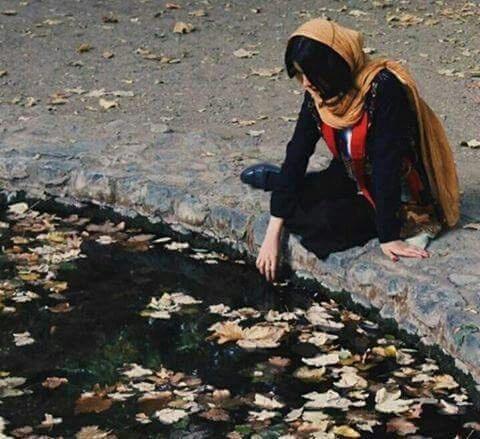 صور حزينة مكتوب عليها كلام حب 73