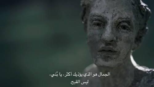 رمزيات عبارات حزينة 65
