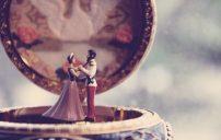 صور حب للزوج 5