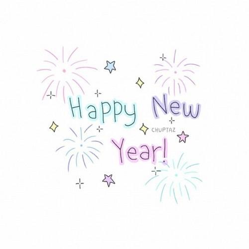 %d8%b5%d9%88%d8%b1-happy-new-year