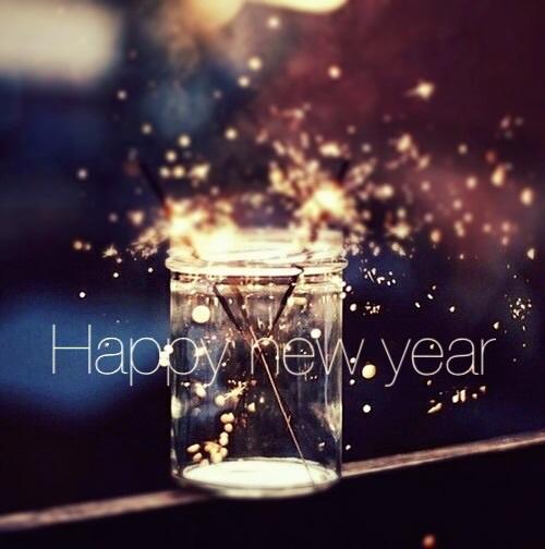 happy-new-year-%d8%b5%d9%88%d8%b1
